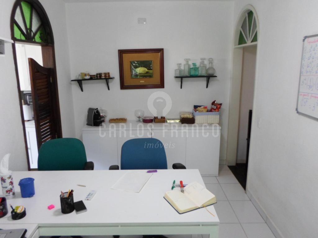 Casa Sobrado à venda, Jardim Umuarama, São Paulo