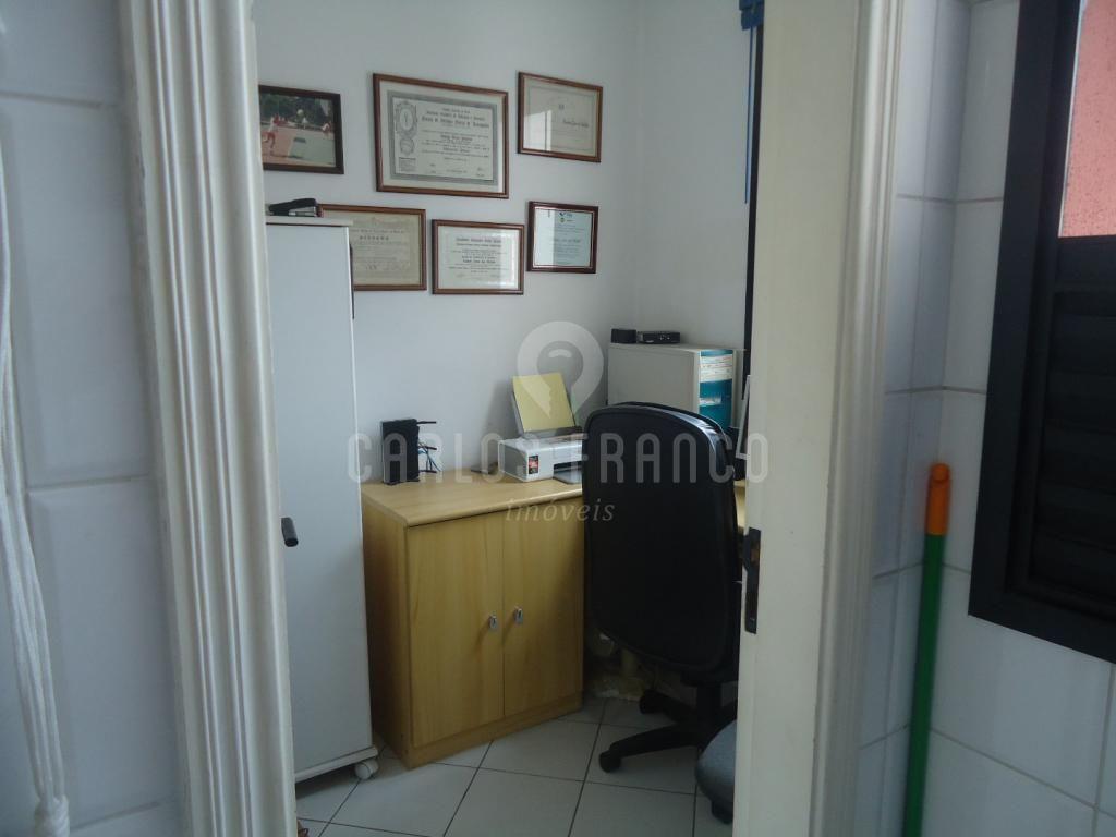Apartamento Padrão à venda, Jardim Da Campina, São Paulo