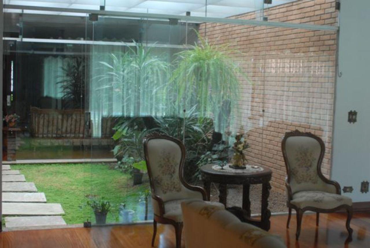 Casa Padrão à venda, Luz, São Paulo