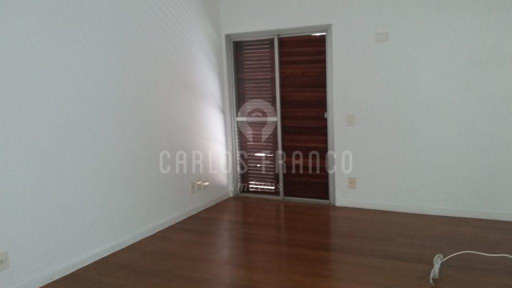 Apartamento Padrão à venda, Vila Zat, São Paulo