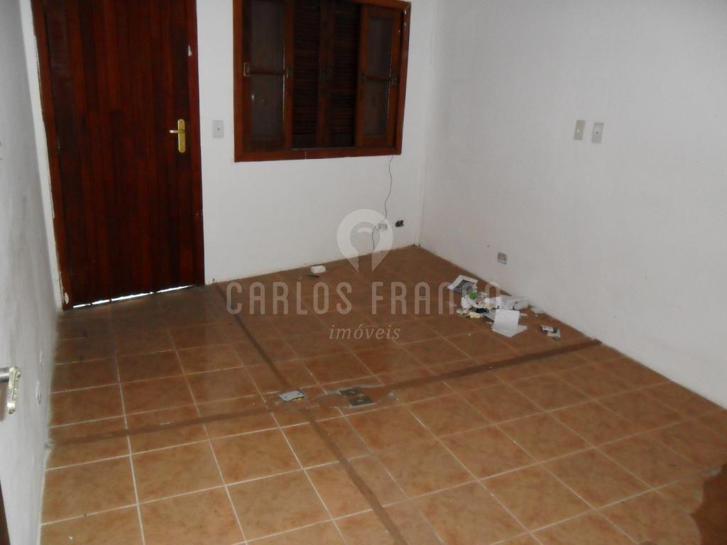 Sala à Venda - Planalto Paulista