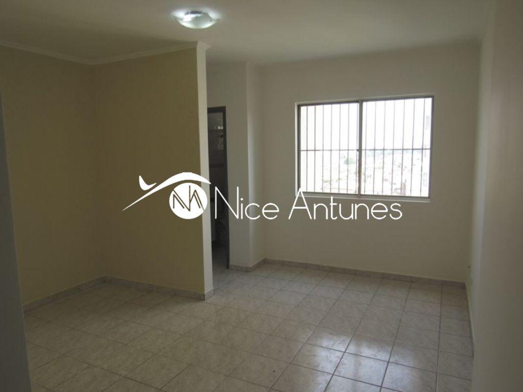 Apartamento para Venda - Parque São Luís