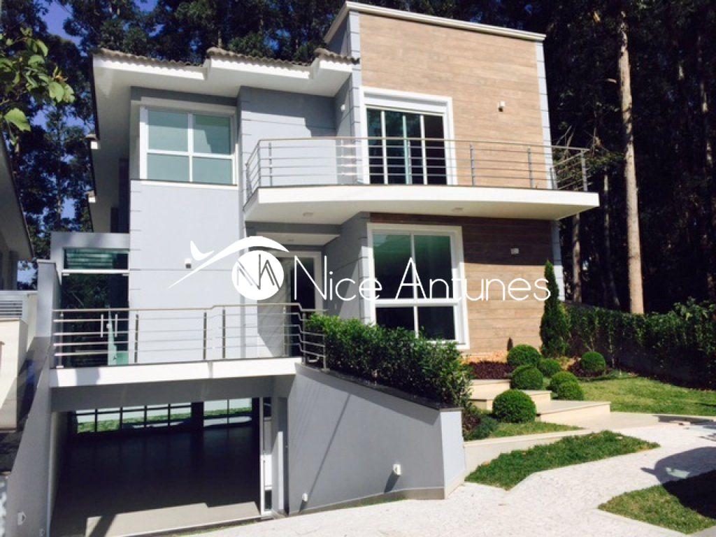 Casas para venda em Tucuruvi, São Paulo - SP   Nice Antunes Imóveis 80a2ae7fd8