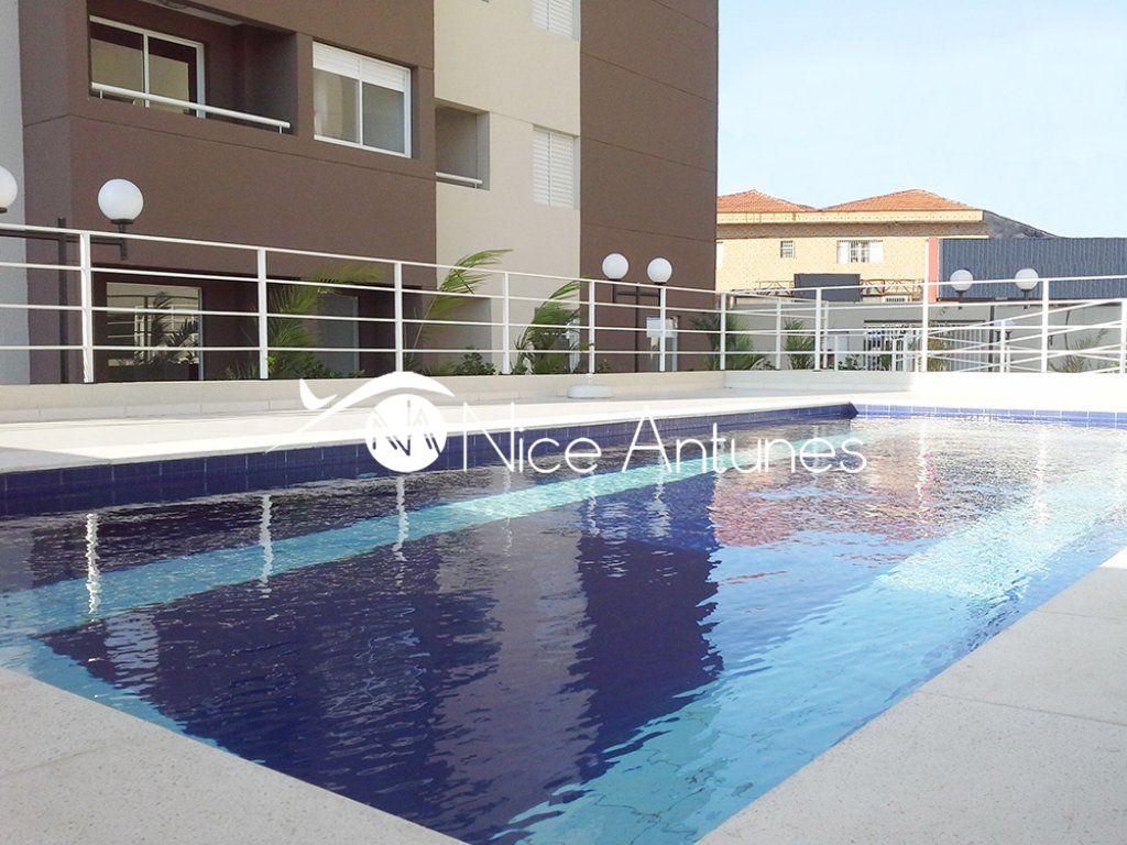 Apartamento para Venda - Vila Celeste