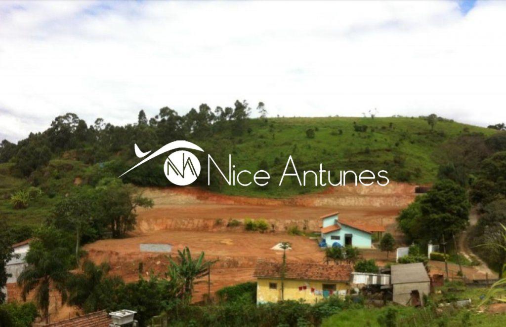 Terreno para Venda - Parque Edu Chaves