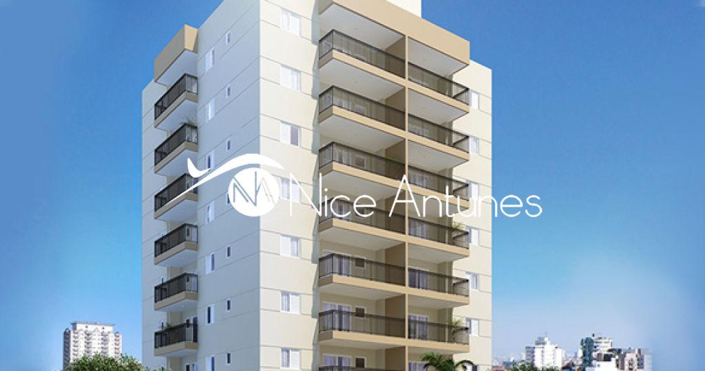 a80c649854020 Apartamentos para venda em Tucuruvi, São Paulo - SP - 4 página ...
