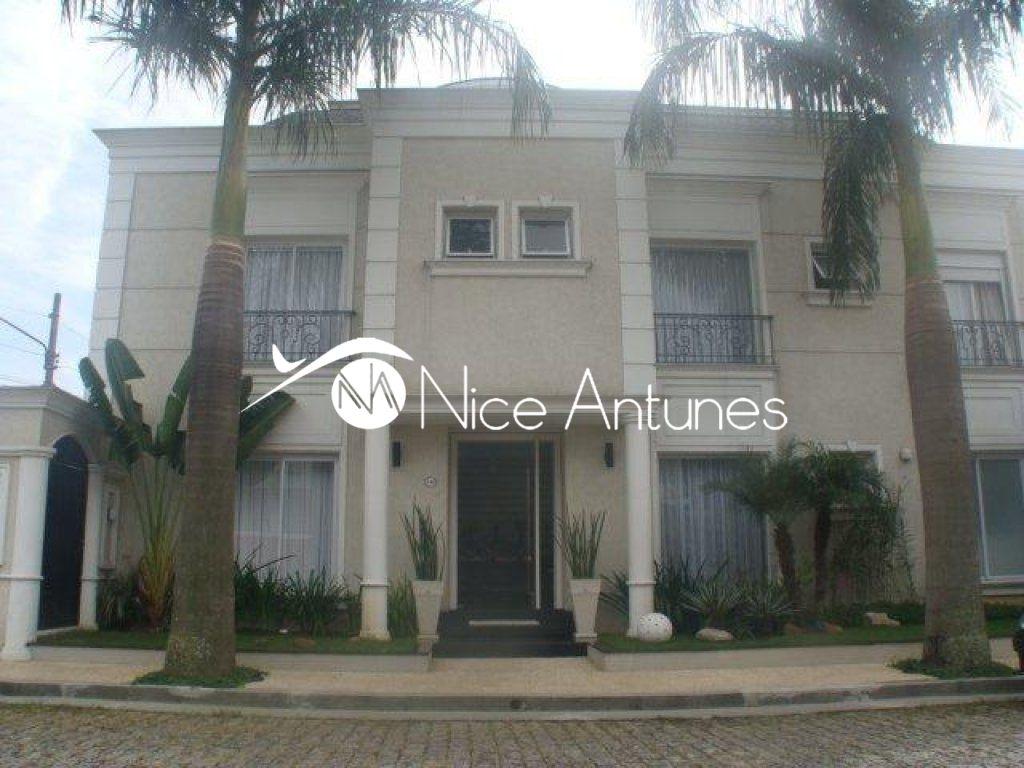Casa De Vila para Venda - Santana