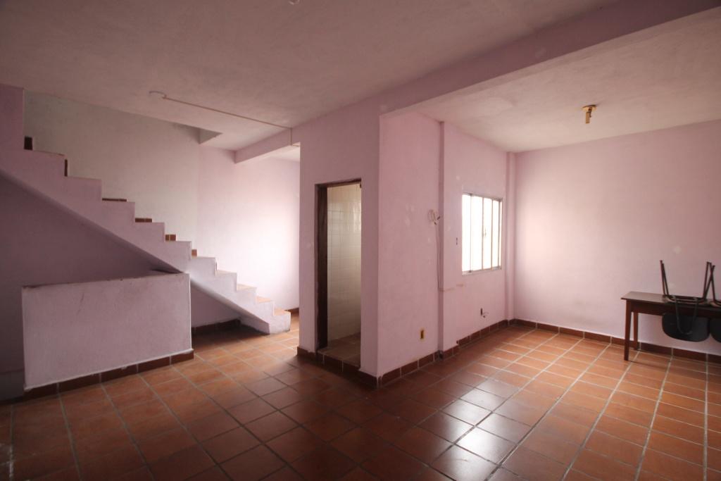 Casa para Venda - IPIRANGA