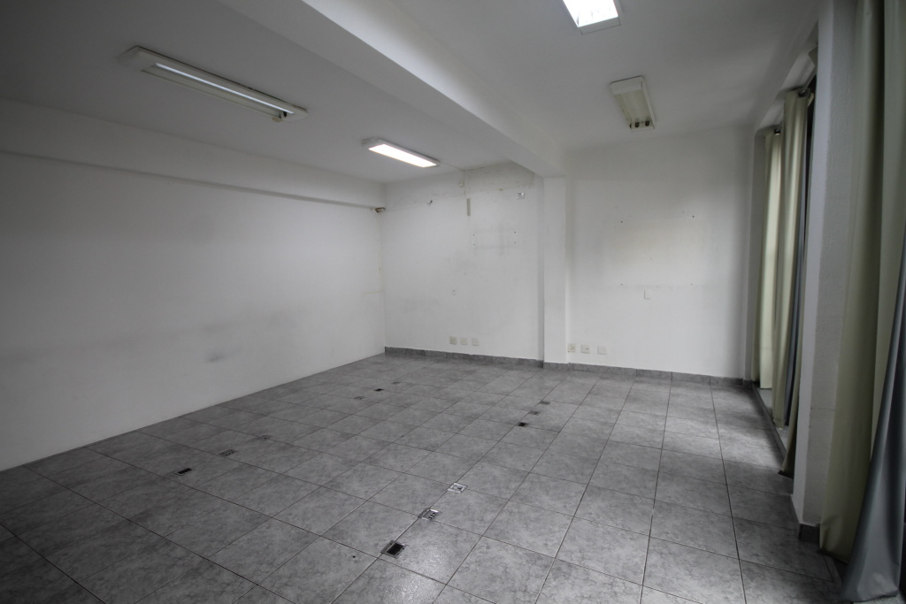 Sala Comercial para Locação - Vila Mariana