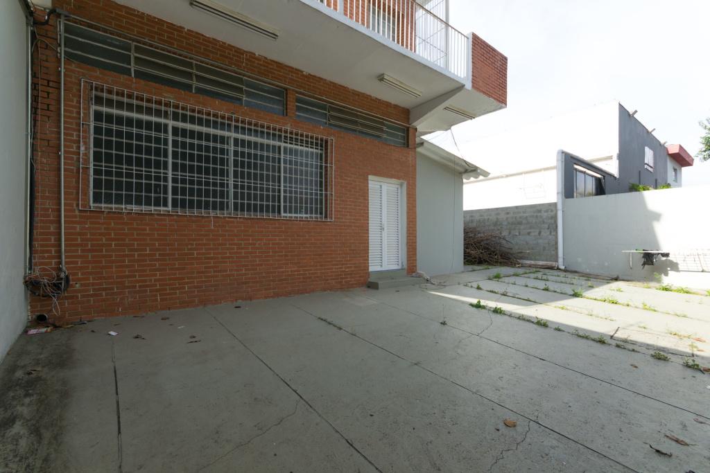 Prédio Comercial para Locação - Vila São José (Ipiranga)
