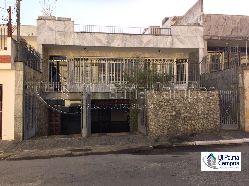 Casa Comercial para Venda - VILA PRUDENTE