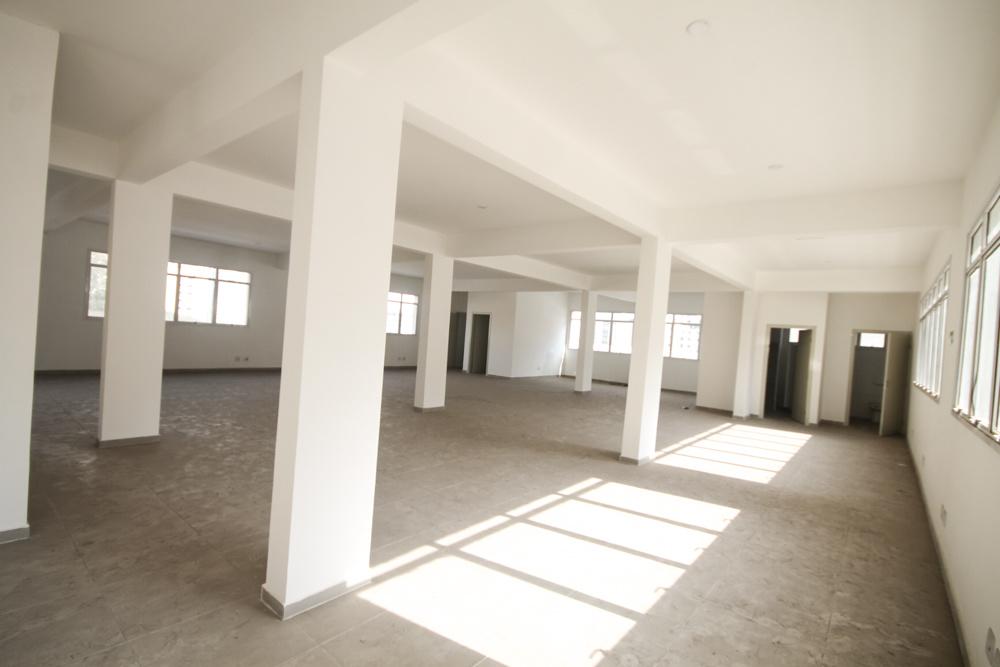 Sala Comercial para Locação - CAMPO BELO