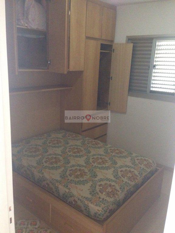 Apartamento de 1 dormitório em Santana, São Paulo - SP
