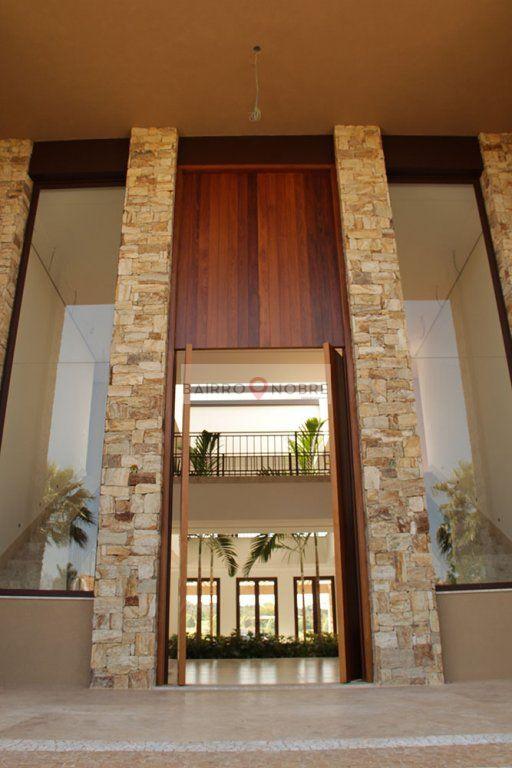 Casa de 8 dormitórios em Quinta Da Baroneza, Bragança Paulista - SP