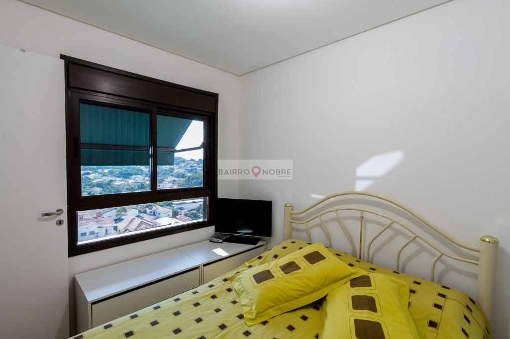Apartamento de 1 dormitório em Lapa, São Paulo - SP