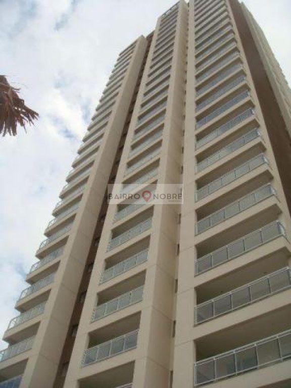 Cobertura de 3 dormitórios em Jardim Brasil (Zona Sul), São Paulo - SP
