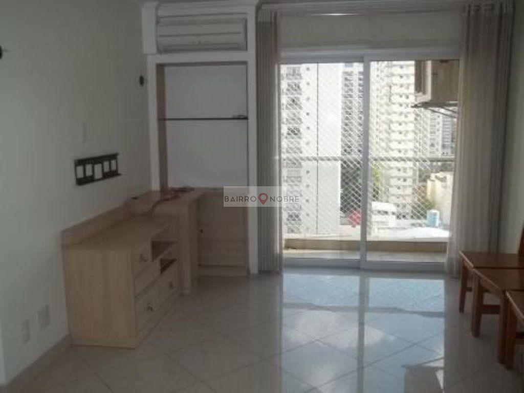 Apartamento de 3 dormitórios em Planalto Paulista, São Paulo - SP