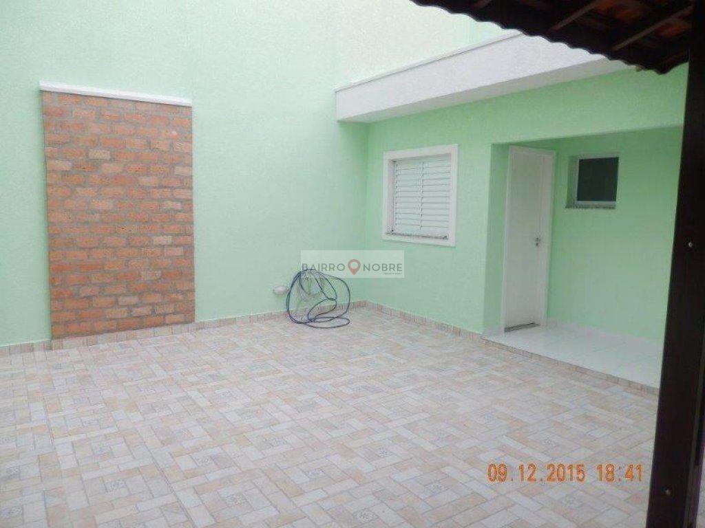 Casa de 3 dormitórios em Bosque Da Saúde, São Paulo - SP