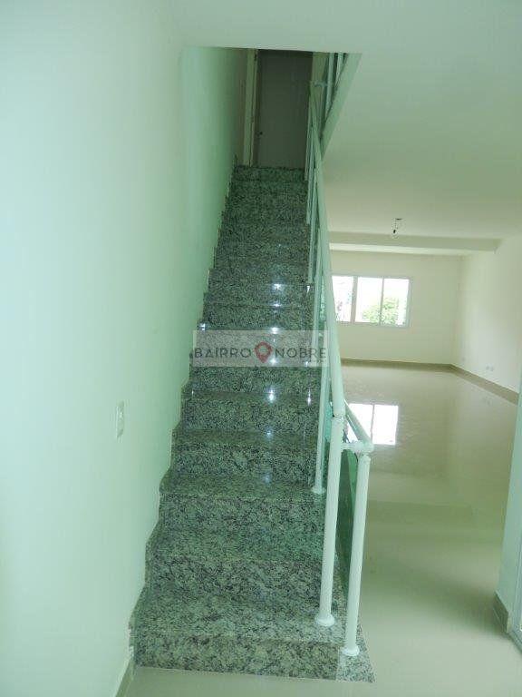 Casa de 3 dormitórios em Jardim Maria Estela, São Paulo - SP