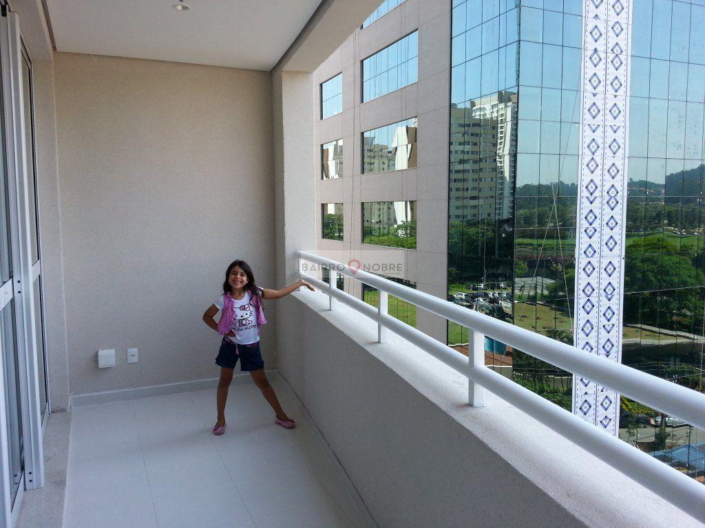 Casa Comercial em Chácara Santo Antônio (Zona Sul), São Paulo - SP