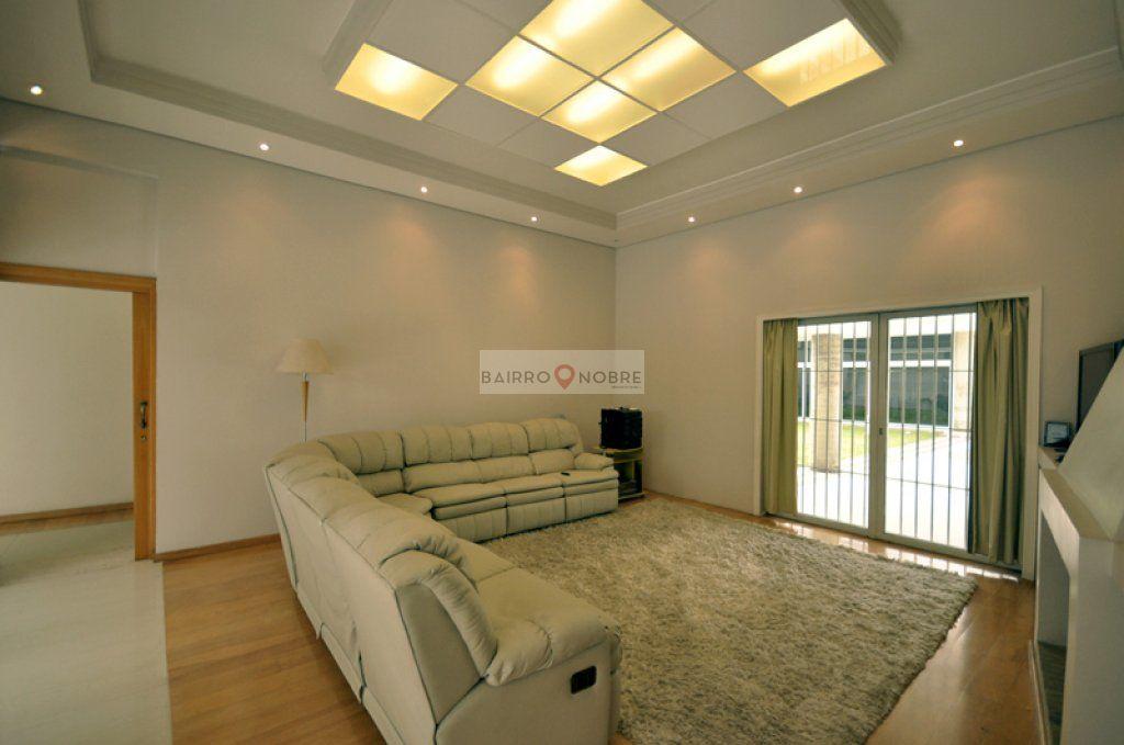 Casa de 4 dormitórios em Cidade Ademar, São Paulo - SP