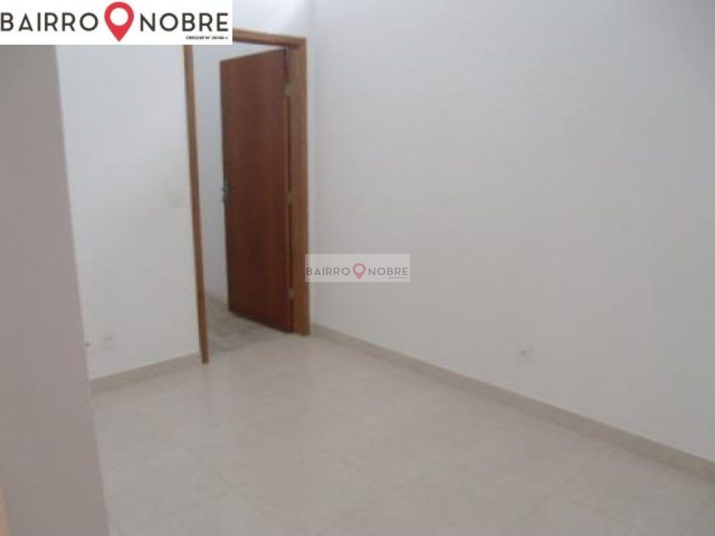 Casa de 3 dormitórios em Rio Pequeno, São Paulo - SP