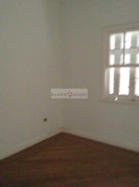 Casa de 2 dormitórios em Higienópolis, São Paulo - SP