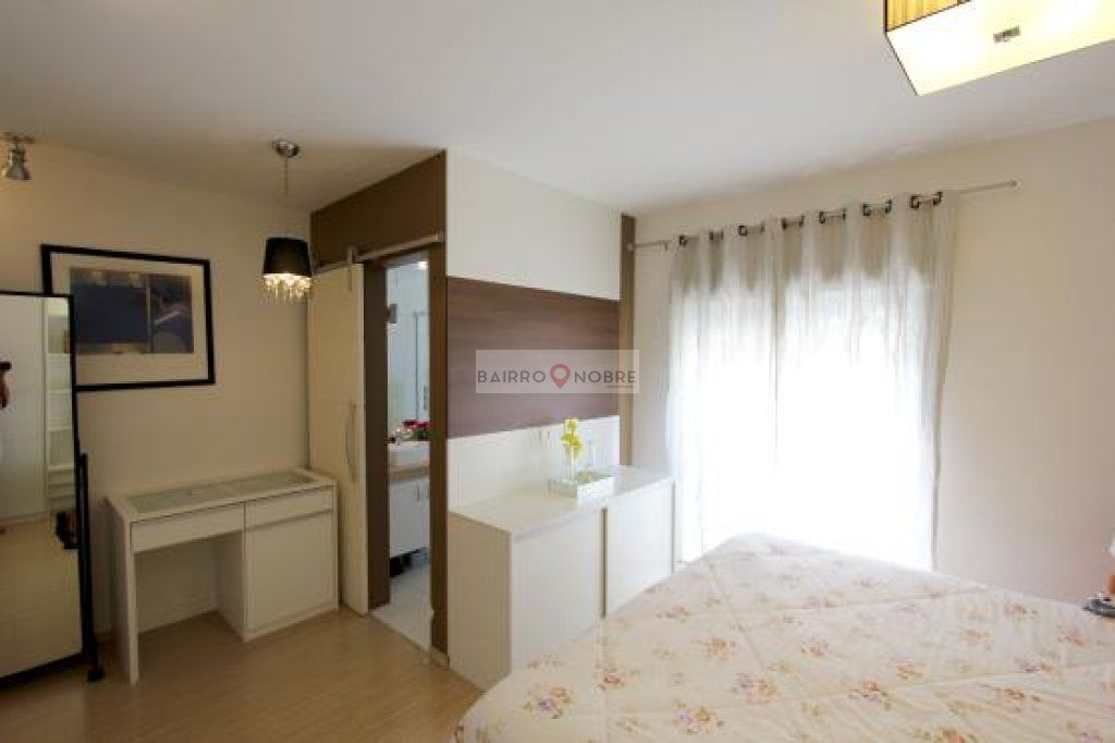 Casa de 3 dormitórios em Vila Clementino, São Paulo - SP