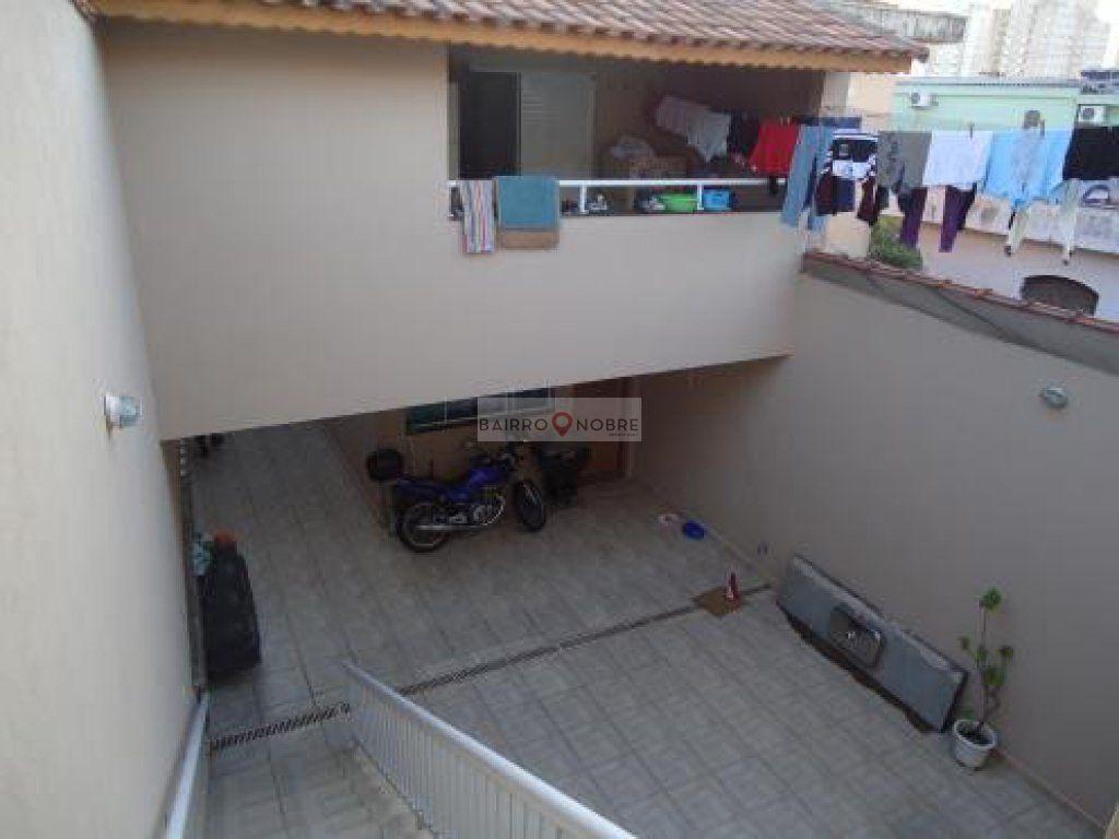 #396892  de 3 dormitórios em Jardim Imperador (Zona Leste) São Paulo SP 1146 Portas E Janelas De Aluminio Zona Leste Sp