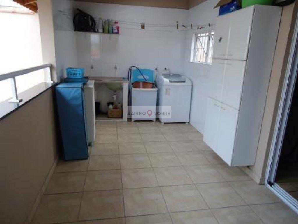 #3D6782  de 3 dormitórios em Jardim Imperador (Zona Leste) São Paulo SP 1146 Portas E Janelas De Aluminio Zona Leste Sp
