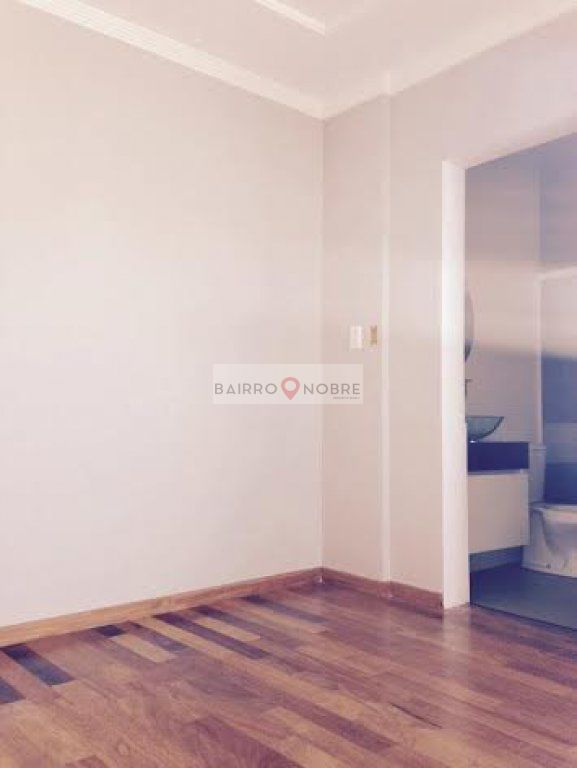Apartamento de 2 dormitórios em Vila Vera, São Paulo - SP