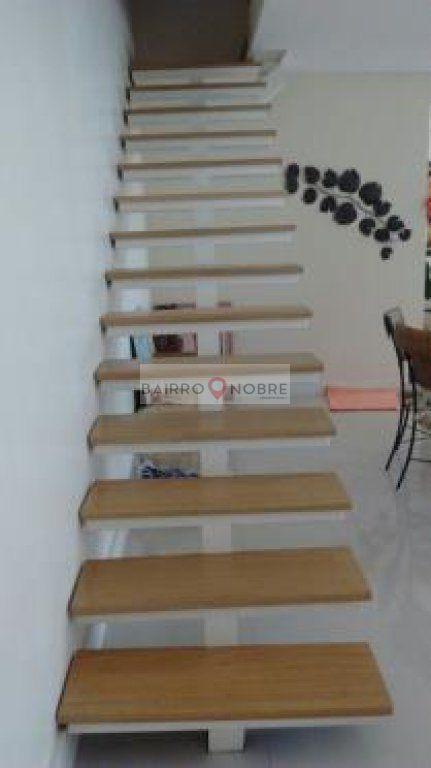 Cobertura de 3 dormitórios em Empresarial 18 Do Forte, Barueri - SP