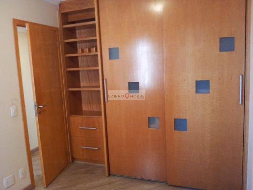 Apartamento de 2 dormitórios em Barra Funda, São Paulo - SP