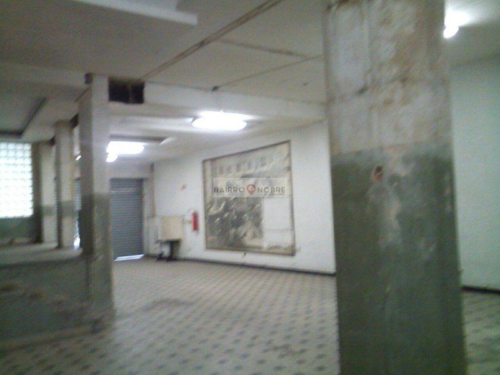 Loja para Venda - Vila Buarque