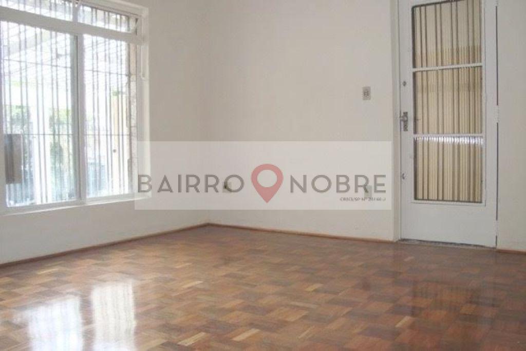 Casa de 3 dormitórios em Vila Leopoldina, São Paulo - SP