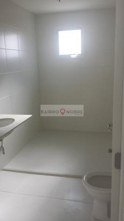 Apartamento de 4 dormitórios em Aclimação, São Paulo - SP