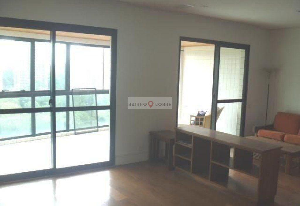 Apartamento para Venda - Parque Do Morumbi