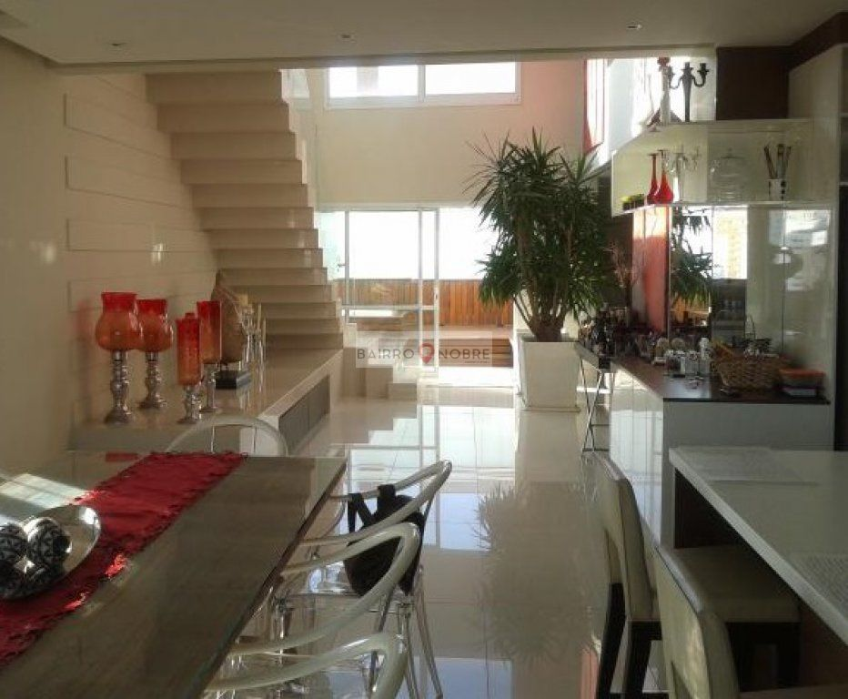 Duplex para Venda - Moema