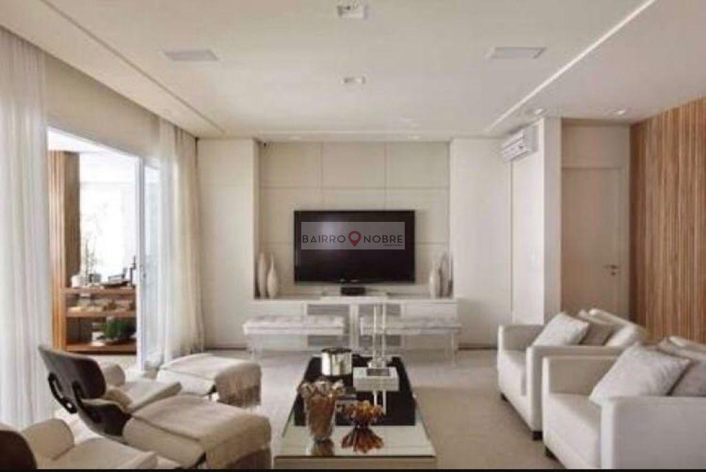 Apartamento para Venda - Parque Ibirapuera