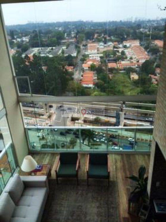 Duplex para Venda - Campo Belo