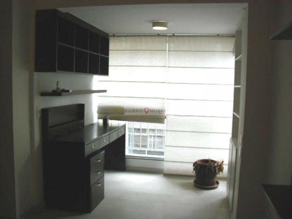 Apartamento para Venda - Bela Vista