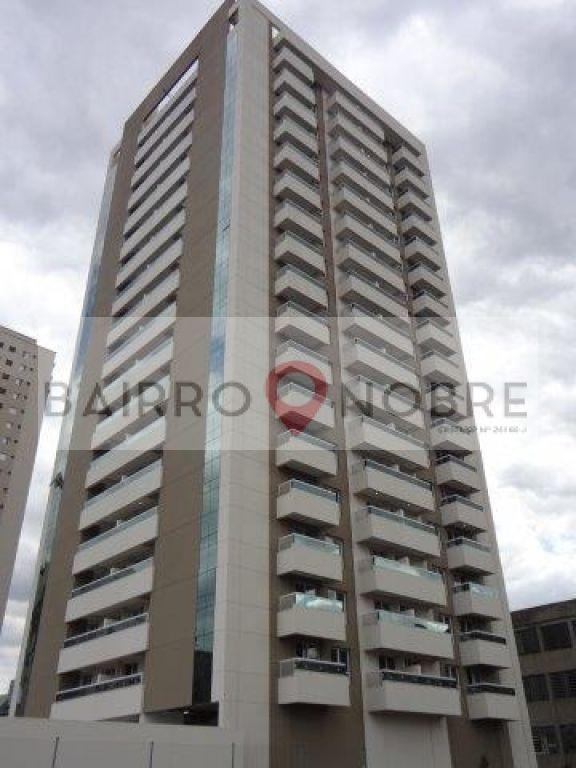 Conj. Comercial para Venda - Barra Funda