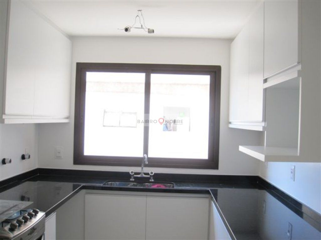 Apartamento de 4 dormitórios em Vila Madalena, São Paulo - SP