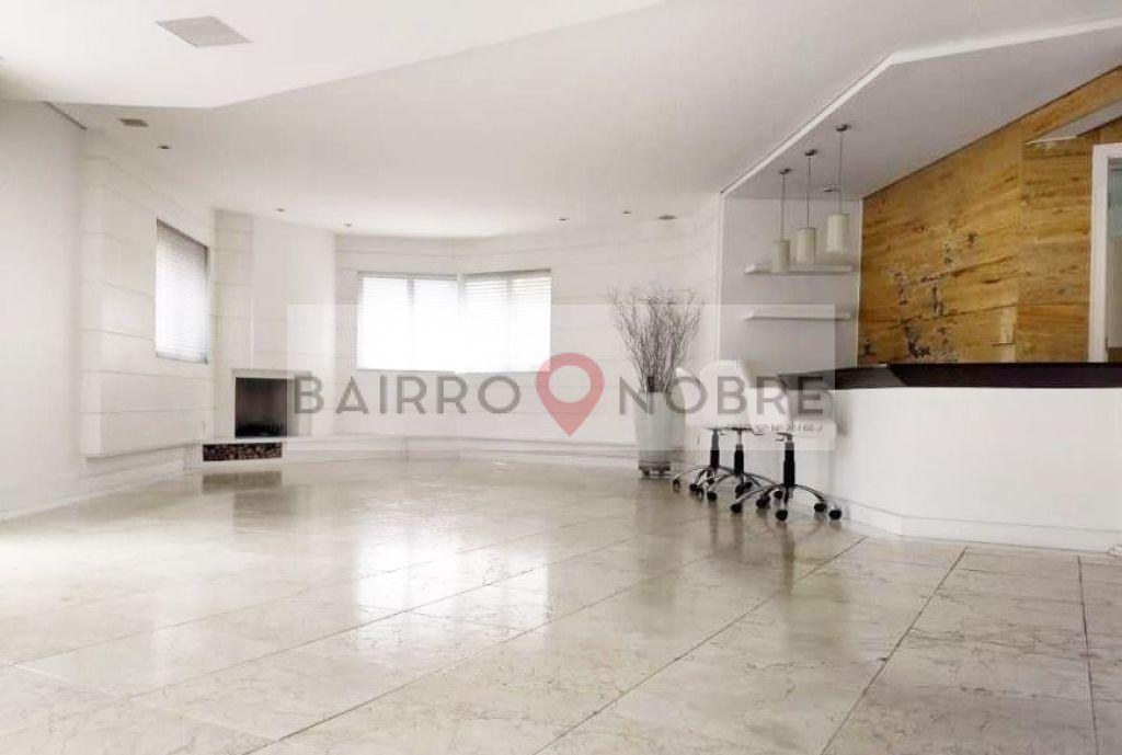 Duplex para Venda - Parque Ibirapuera