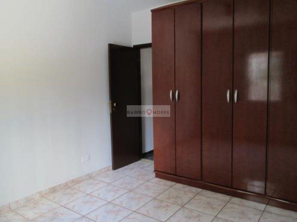 Casa de 2 dormitórios em Vila Campestre, São Paulo - SP