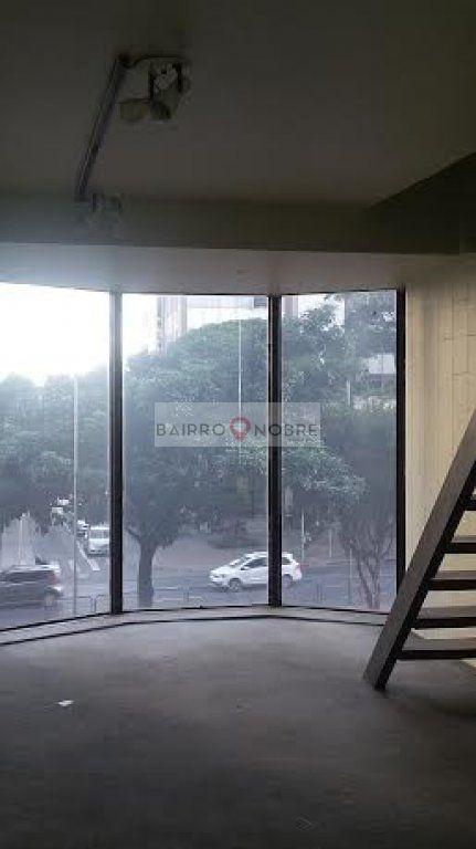 Casa Comercial em Jardim Paulistano, São Paulo - SP