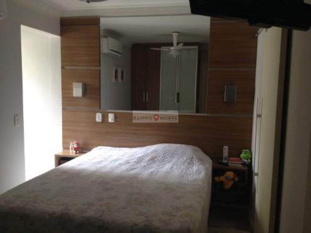 Casa de 3 dormitórios em Saúde, São Paulo - SP