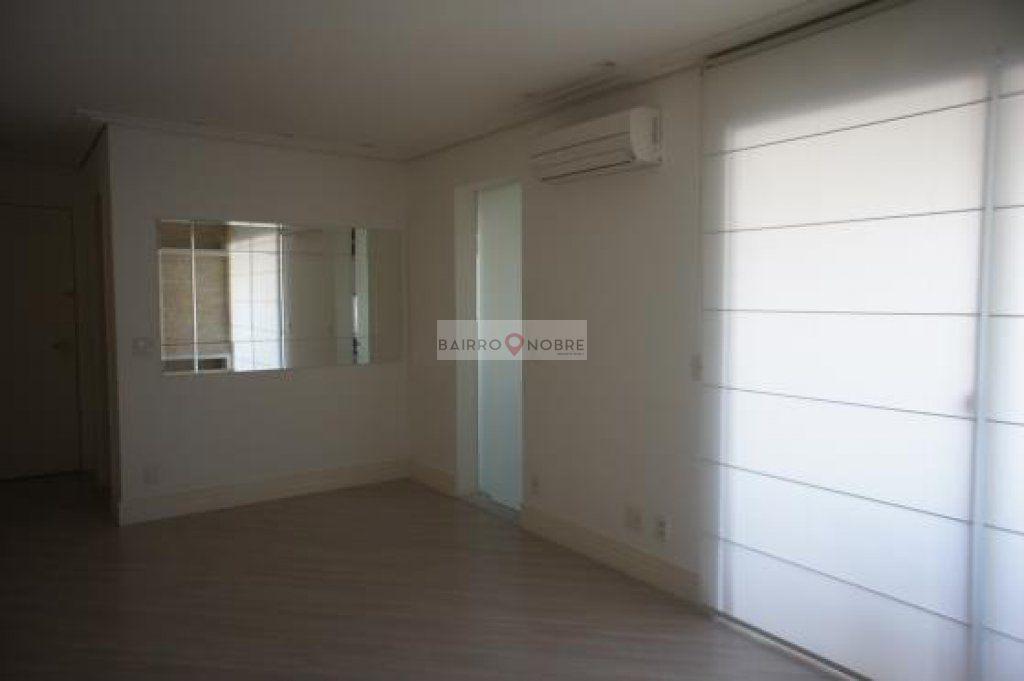 Apartamento de 3 dormitórios em Ipiranga, São Paulo - SP