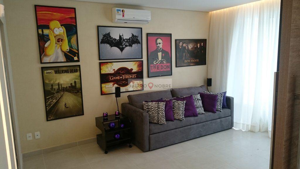 Casa de 5 dormitórios em Riviera De São Lourenço, Bertioga