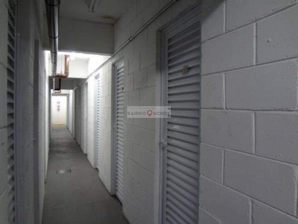 Apartamento de 1 dormitório em Alto De Pinheiros, São Paulo - SP